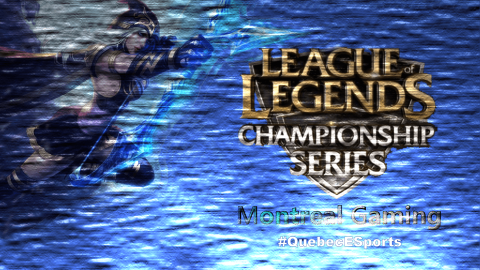 The Good, The Bad, The Ugly: Team Solomid Vs Dignitas: NA LCS Week 9 Day 2