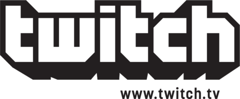 twitch.tv streams coming soon