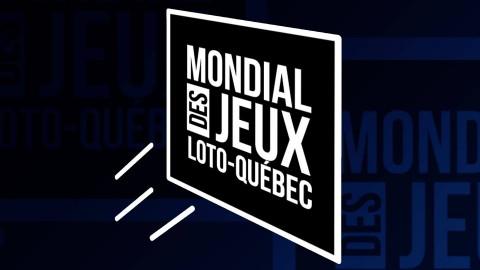 ESWC NA – Montreal