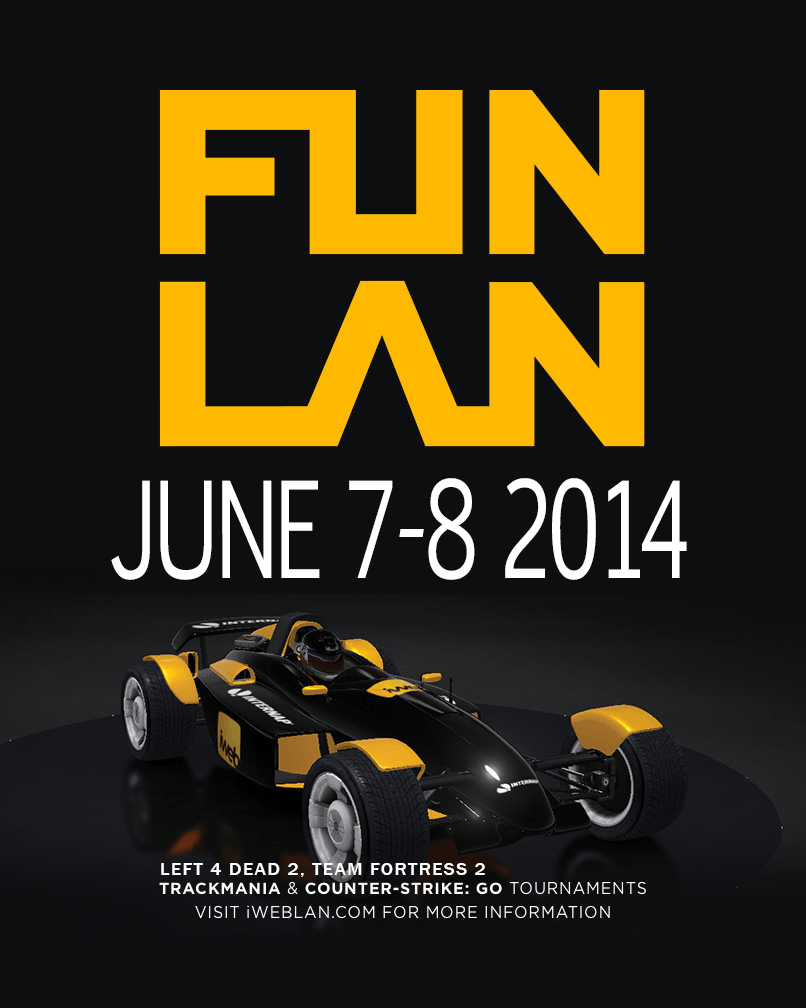 Fun-Lan-1_Facebook_Banner-Feed