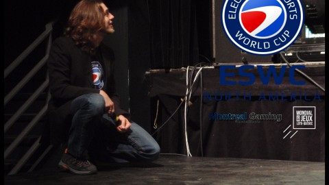 ESWC NA 2014 – Aftermath
