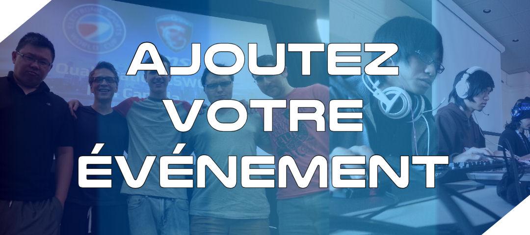 EVENT PAGE NEW FRANCAIS
