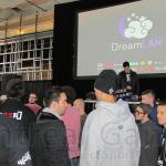 LAN 008 Montreal Gaming