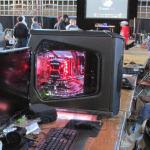 LAN 026 Montreal Gaming