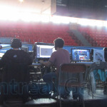 LAN 027 Montreal Gaming