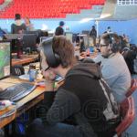 LAN 030 Montreal Gaming