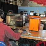 LAN 031 Montreal Gaming