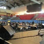 LAN 034 Montreal Gaming