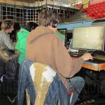 LAN 037 Montreal Gaming