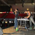 DreamLAN 041 Montreal Gaming