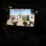 LAN 043 Montreal Gaming