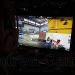 LAN 045 Montreal Gaming