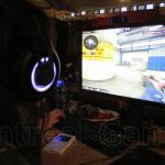 LAN 046 Montreal Gaming