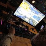 LAN 047 Montreal Gaming