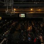 LAN 048 Montreal Gaming