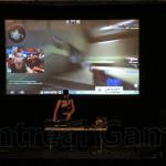 LAN 049 Montreal Gaming