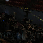 LAN 050 Montreal Gaming