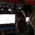 DreamLAN 055 Montreal Gaming