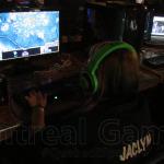 LAN 056 Montreal Gaming