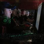 LAN 057 Montreal Gaming