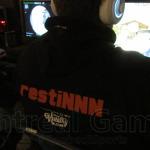 LAN 059 Montreal Gaming