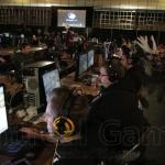 LAN 061 Montreal Gaming