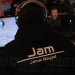 LAN 064 Montreal Gaming