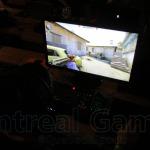 LAN 065 Montreal Gaming
