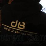 LAN 067 Montreal Gaming