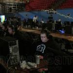 LAN 068 Montreal Gaming