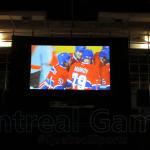 DreamLAN 070 Montreal Gaming