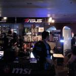 LAN ETS 2015 -  PACK 1 (17 of 45)