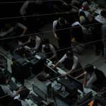 LAN ETS 2015 -  PACK 1 (23 of 45)
