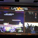 LAN ETS 2015 -  PACK 1 (36 of 45)