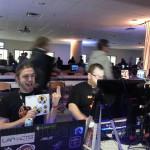 LAN ETS 2015 -  PACK 1 (5 of 45)
