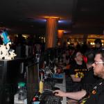 LAN ETS 2015 -  PACK 2 (10 of 44)