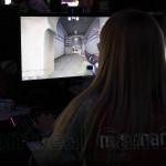 LAN ETS 2015 -  PACK 2 (23 of 44)
