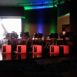 LAN ETS 2015 -  PACK 2 (30 of 44)