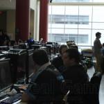 LAN ETS 2015 -  PACK 2 (5 of 44)
