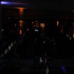 LAN ETS 2015 -  PACK 2 (6 of 44)
