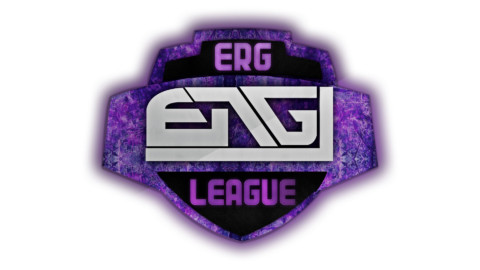 Earthroot Gaming – Friday Night League