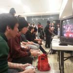 SMASH Intensifies 2 - Super Smash Bros.  - Montreal Gaming  (10 of 21)