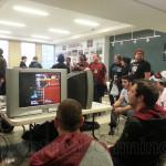 SMASH Intensifies 2 - Super Smash Bros.  - Montreal Gaming  (11 of 21)