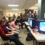 SMASH Intensifies 2 - Super Smash Bros.  - Montreal Gaming  (12 of 21)