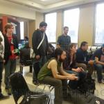 SMASH Intensifies 2 - Super Smash Bros.  - Montreal Gaming  (13 of 21)