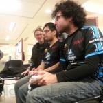 SMASH Intensifies 2 - Super Smash Bros.  - Montreal Gaming  (14 of 21)