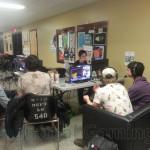 SMASH Intensifies 2 - Super Smash Bros.  - Montreal Gaming  (15 of 21)