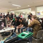 SMASH Intensifies 2 - Super Smash Bros.  - Montreal Gaming  (17 of 21)