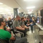 SMASH Intensifies 2 - Super Smash Bros.  - Montreal Gaming  (18 of 21)