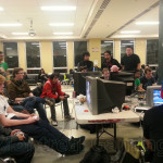 SMASH Intensifies 2 - Super Smash Bros.  - Montreal Gaming  (19 of 21)